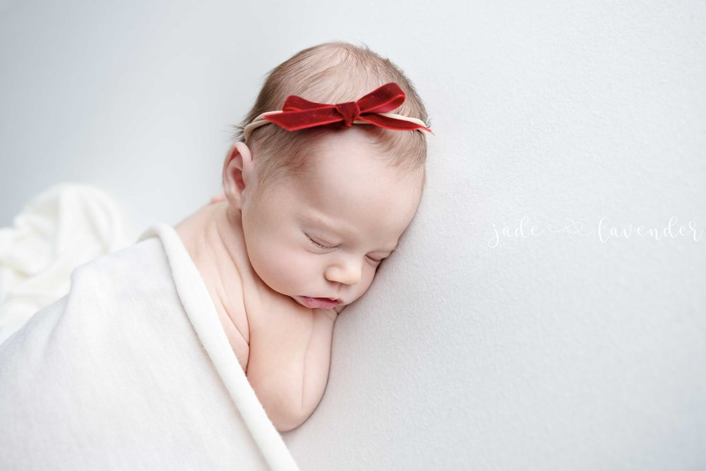 baby-photography-newborn-photos-infant-pictures-spokane-washington.jpg