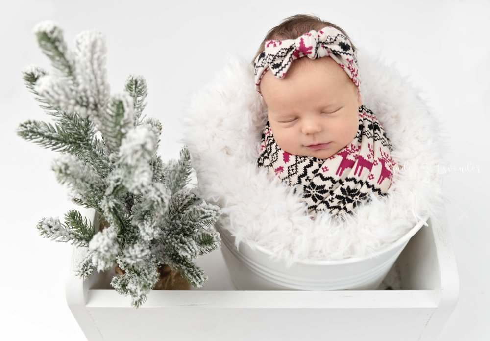 cute-infant-family-photography-baby-photo-studio-newborn-pictures-spokane-washington (4 of 9).jpg