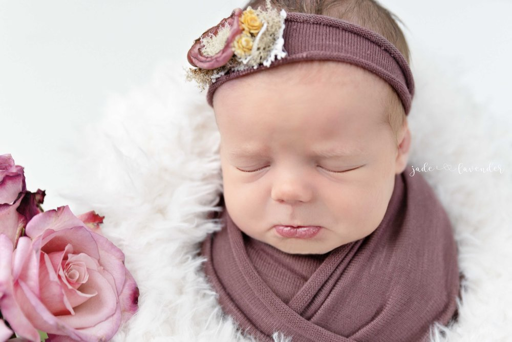 cute-infant-family-photography-baby-photo-studio-newborn-pictures-spokane-washington (5 of 9).jpg