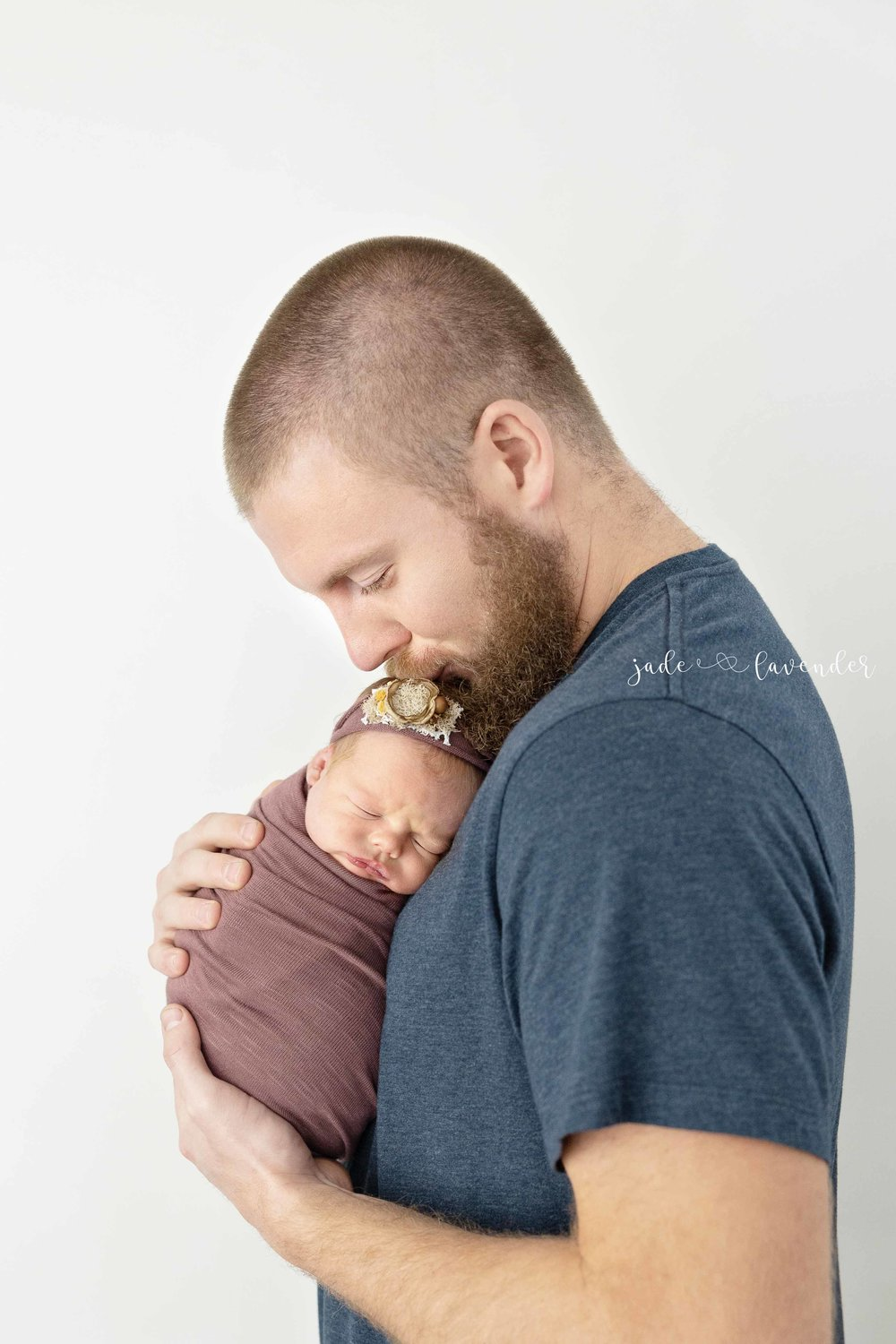 cute-infant-family-photography-baby-photo-studio-newborn-pictures-spokane-washington (9 of 9).jpg
