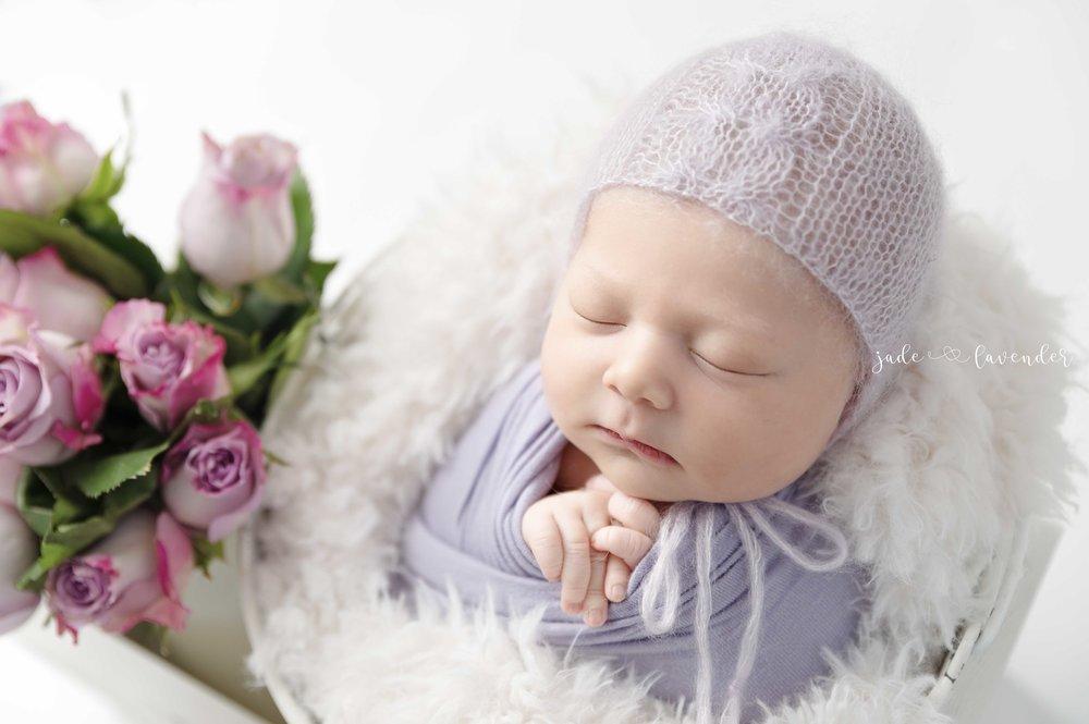 girl-infant-family-photography-baby-photo-studio-newborn-pictures-spokane-washington (8 of 8).jpg