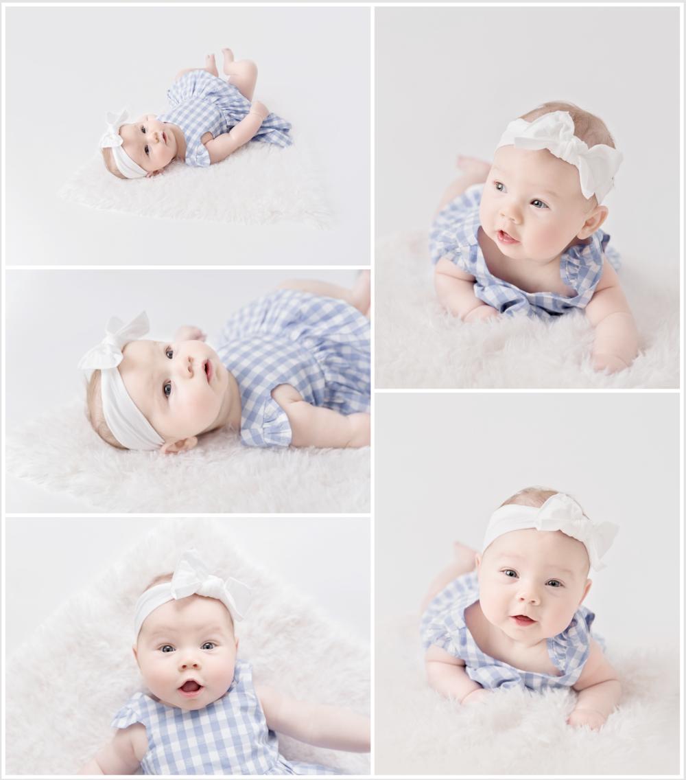 tummy-time-milestone-pictures-baby-photos-newborn-photography-infant-images-spokane-washington