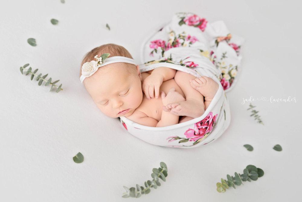 baby-images-infant-photos-sweet-girl-newborn-photography-spokane-washington.jpg