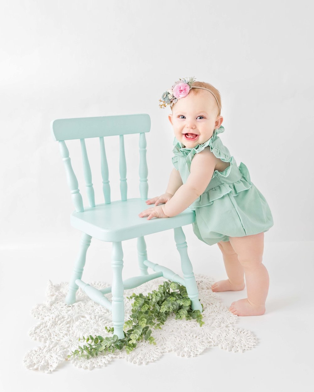 Milesonte-photos-baby-images-photoshoot-nine-month-pictures-professional-photographer-newborn.jpg