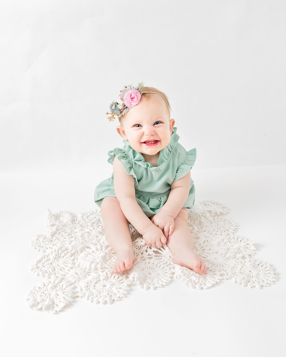 amazing-baby-images-baby-photoshoot-milestone-photography-nine-month-pictures.jpg