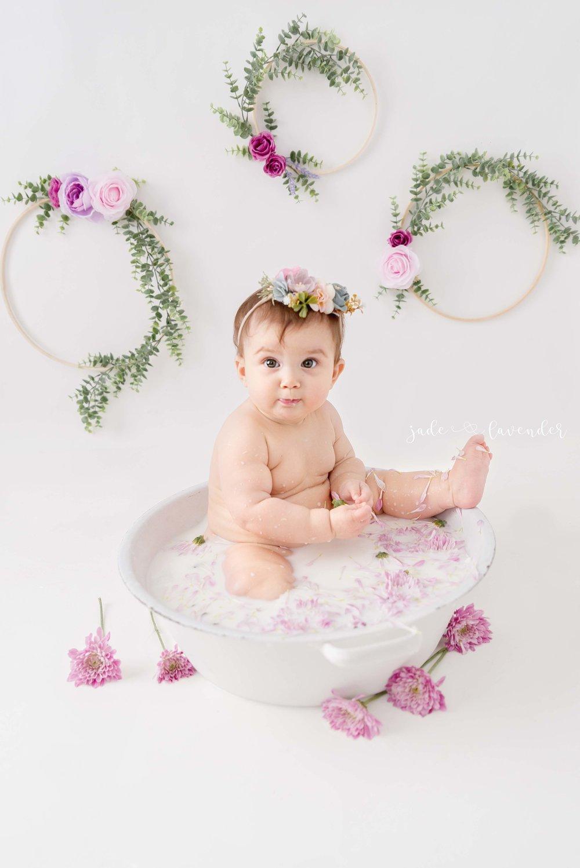 baby-milk-bath-images-milestone-photography-baby-photos-infant-images-spokane-washington.jpg