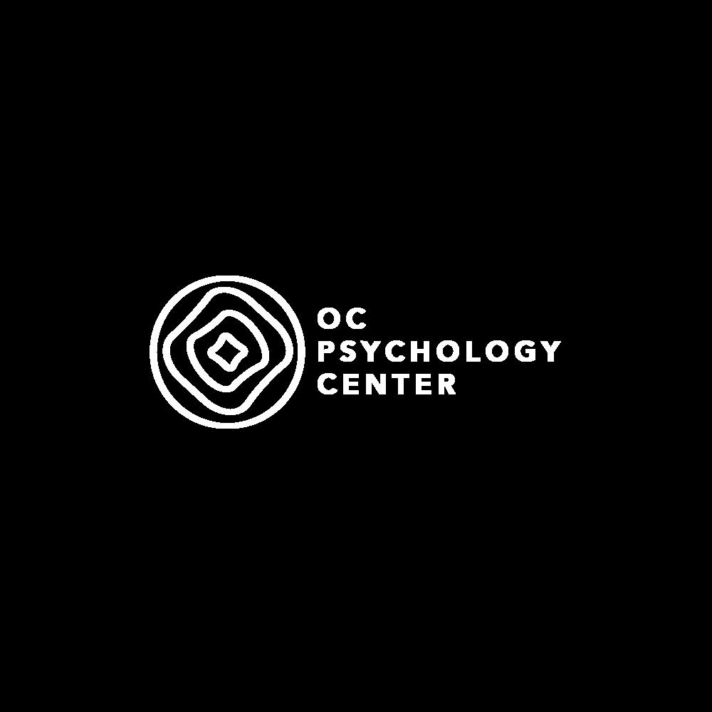 oc-logo-transparent-w.png