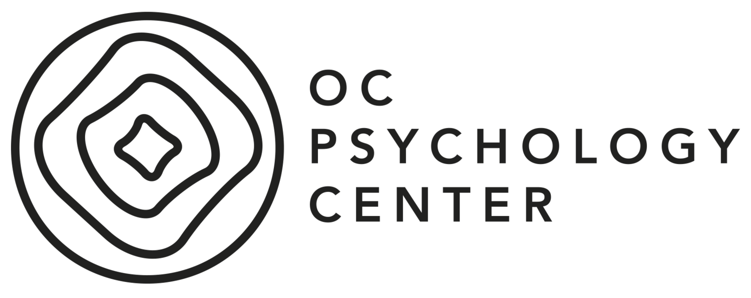 OC Psychology Center for Assessment & Psychotherapy | Irvine & Newport Beach