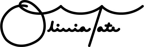 Thick logo.png