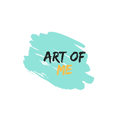 Art of Me Community