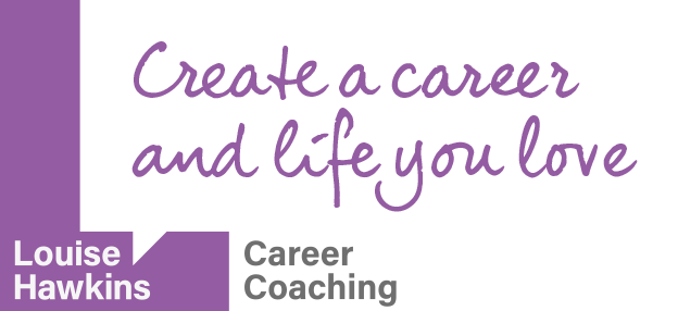 Louise Hawkins Career Coaching