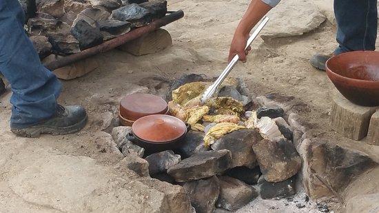 pachamanca-oven.jpg