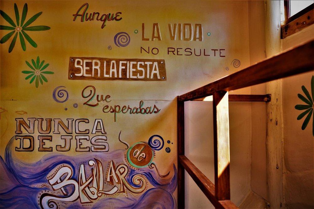cafe del a3.jpg