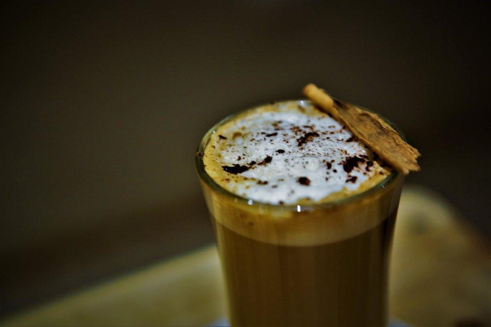 cafe del a9.jpg