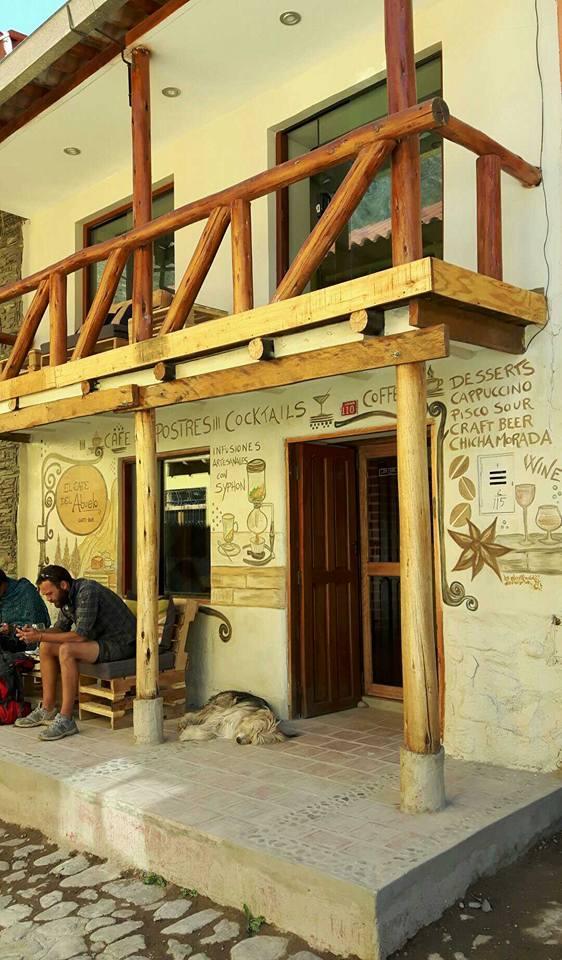 cafe del a10.jpg