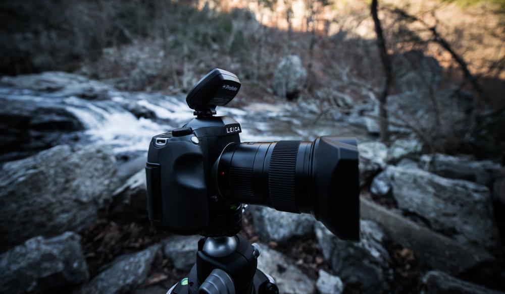 LeicaSTyp007.JPG