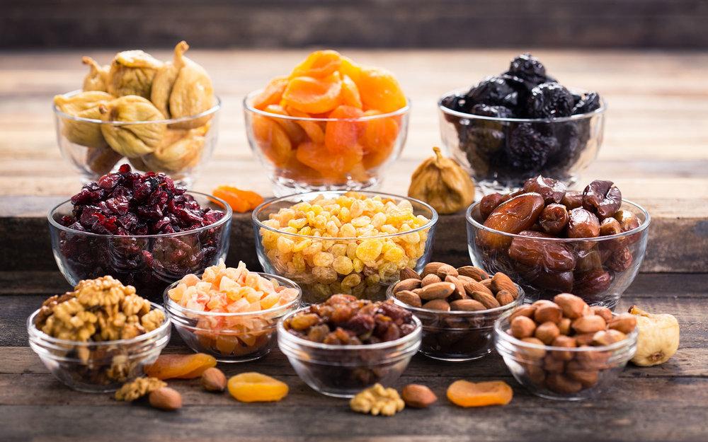dried-fruits-nuts.jpg