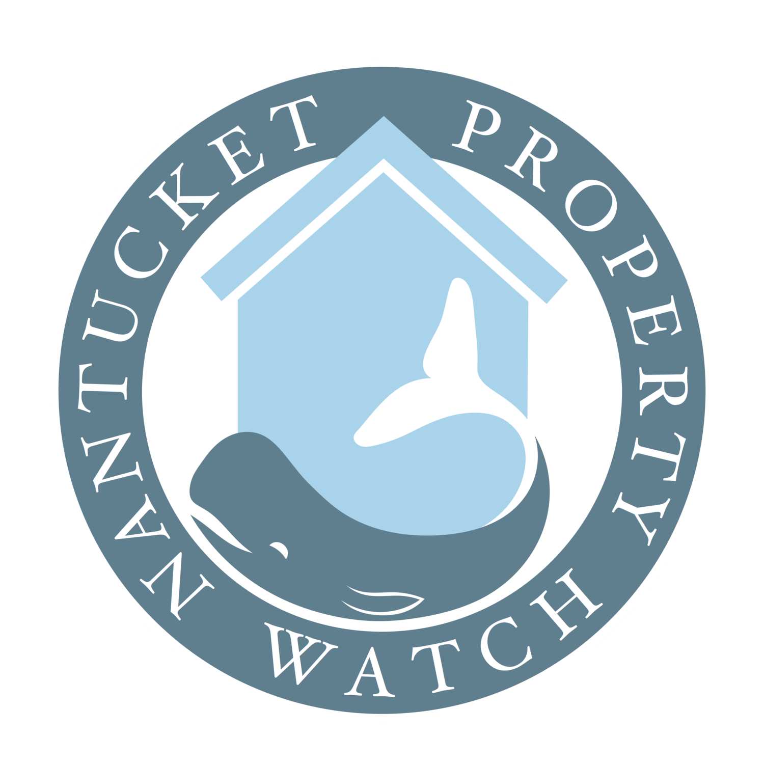 Nantucket Property Watch