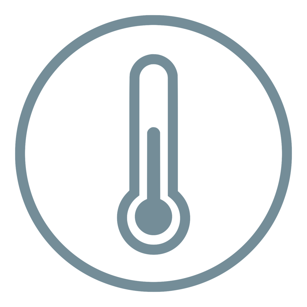 Temperature.png