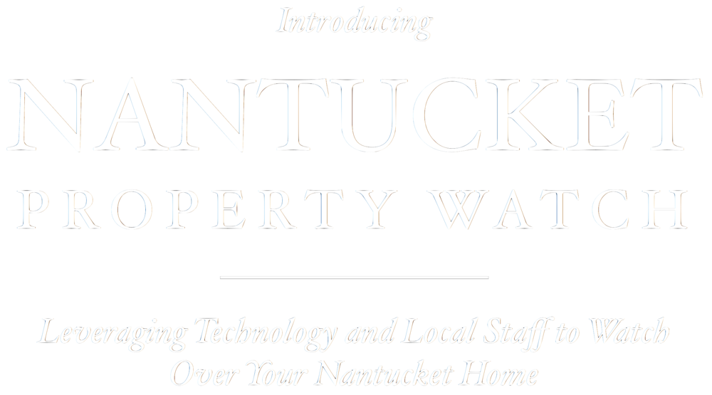 NantucketPropertyWatch.png