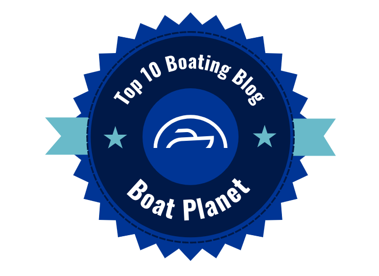boatplanet-badge.PNG