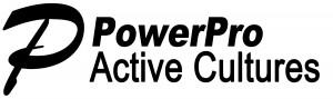 PowerPro_Logov2-300x89.jpg