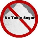 SugarNew6.jpg