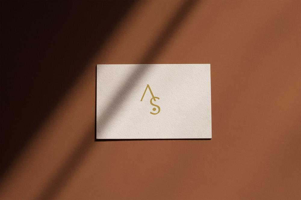 ava-swift-makers-mark.jpg
