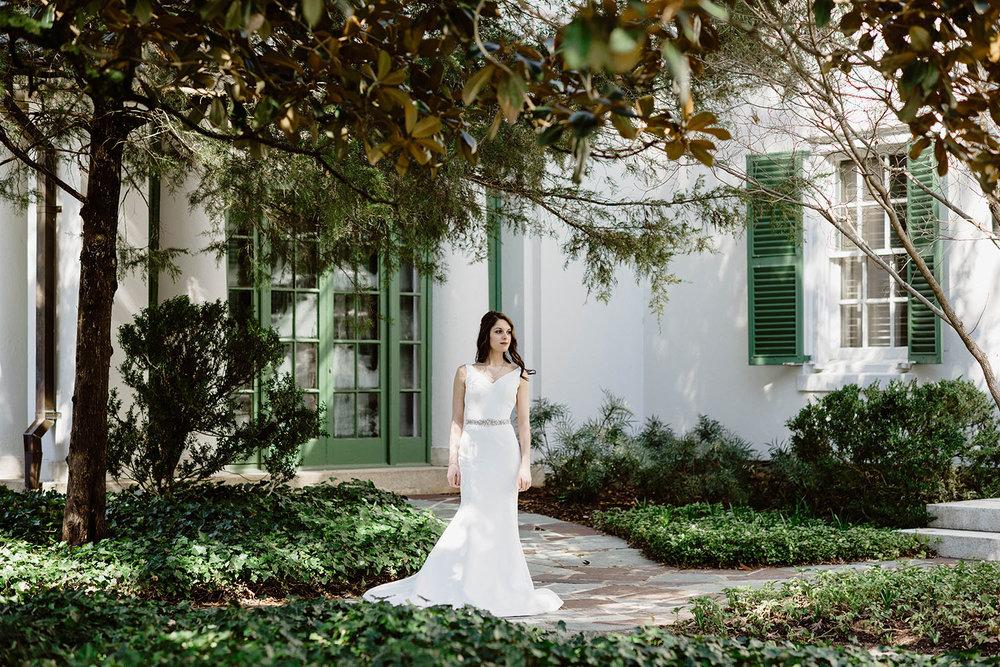 brenwald-bridal.jpg