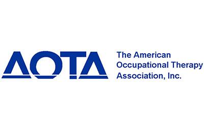 AOTA-Logo.jpeg