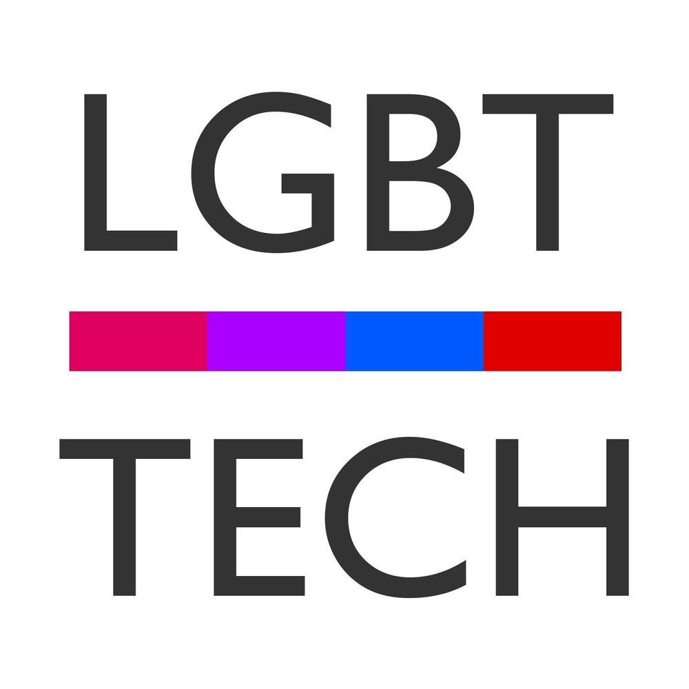 LGBTTech.jpg