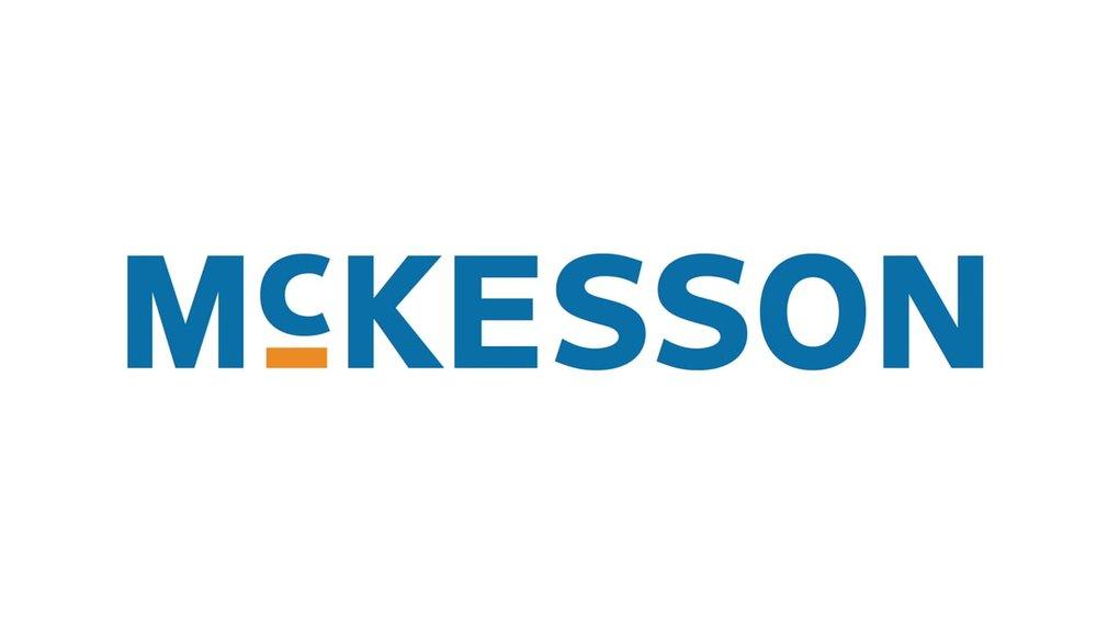 McKesson.jpg