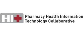 Pharmacy Health IT Collaborative.jpg