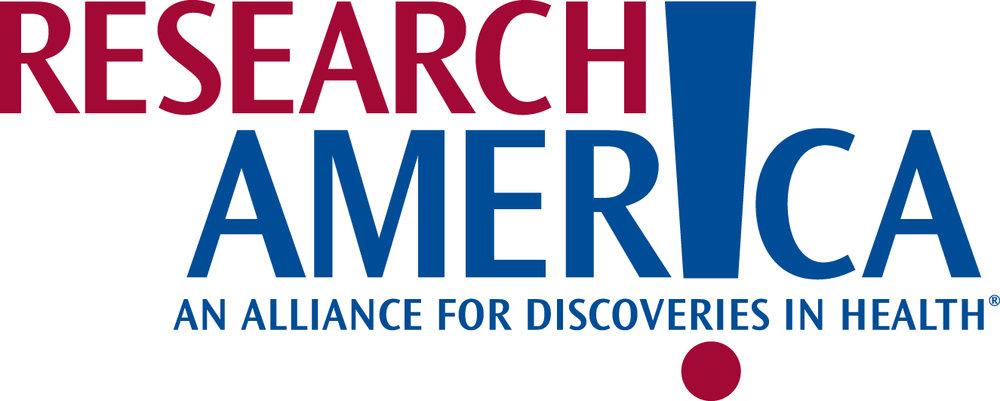 Research!America.jpg