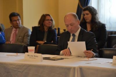 Joel White Speaks at Congressional Telehealth Roundtable 3.jpg