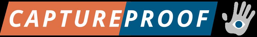 CP_Logotype_Horizontal.png