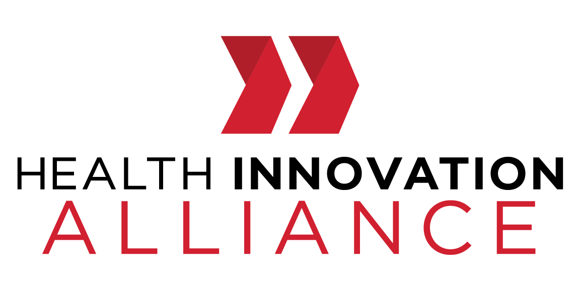 Health Innovation Alliance