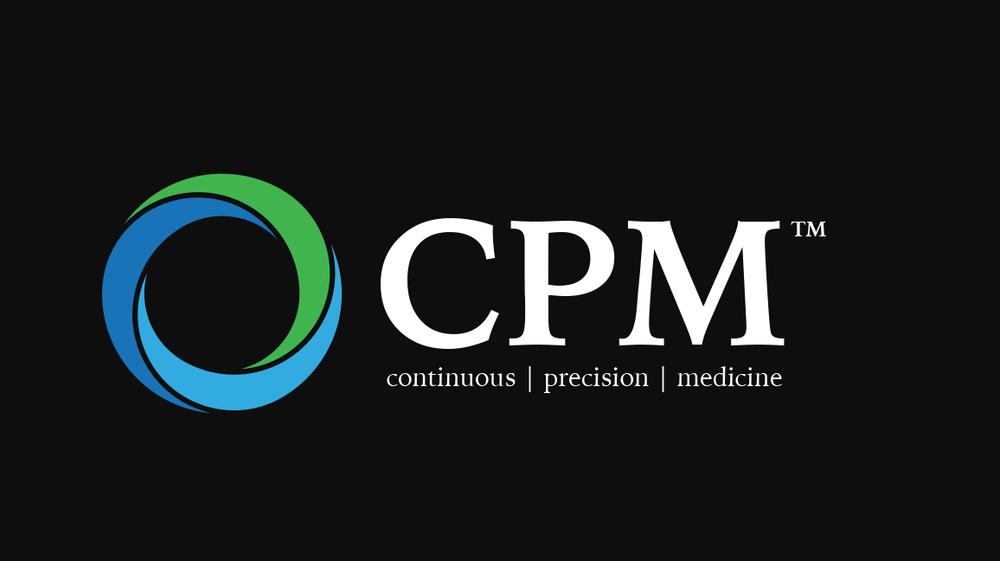 CPM-logo-trademark_white.png