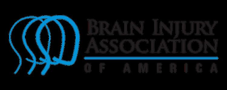 Brain Injury Association of America.png