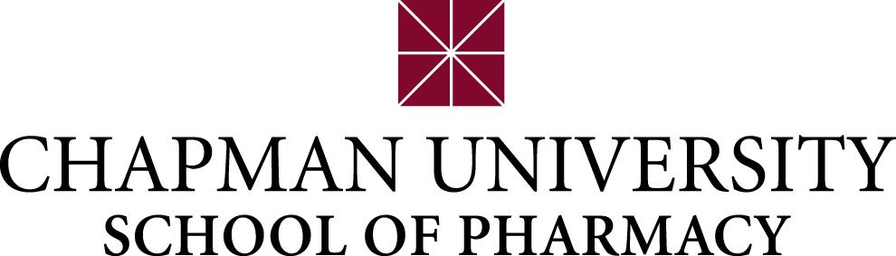 Chapman University School of Pharmacy.jpg
