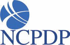 NCPDP.jpg