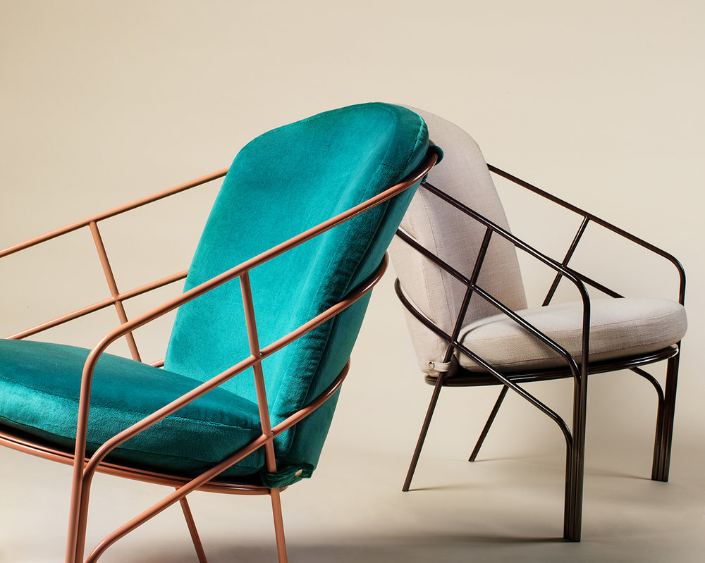 LAUN 2 DeMille Chairs 004 - SLH Studio_smcrop.jpg