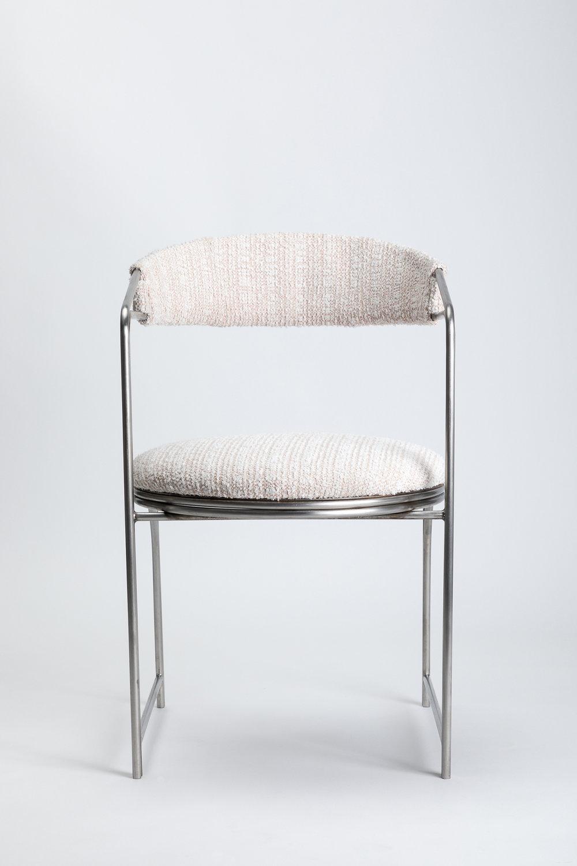 LAUN - Bacall Chair Pink 001_photo credit Little League Studio.jpg