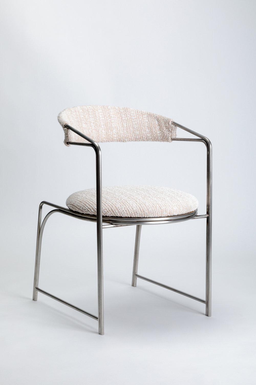 LAUN - Bacall Chair Pink 006_photo credit Little League Studio.jpg