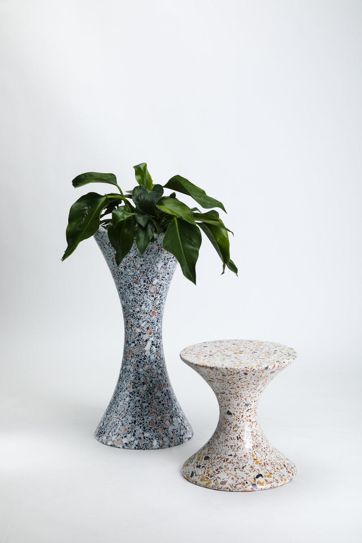 LAUN - Confetti Planter L Table S 001_photo credit Little League Studio.jpg