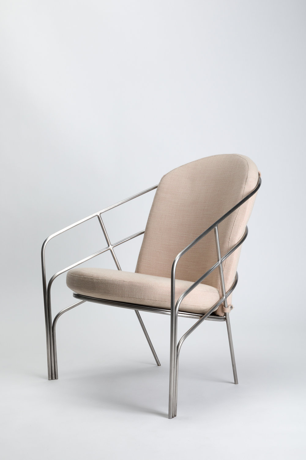 LAUN - DeMille Chair Stainless 004_photo credit Little League Studio.jpg