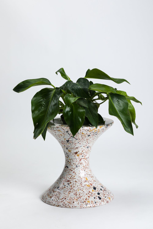 LAUN - Confetti Planter S 001_photo credit Little League Studio.jpg