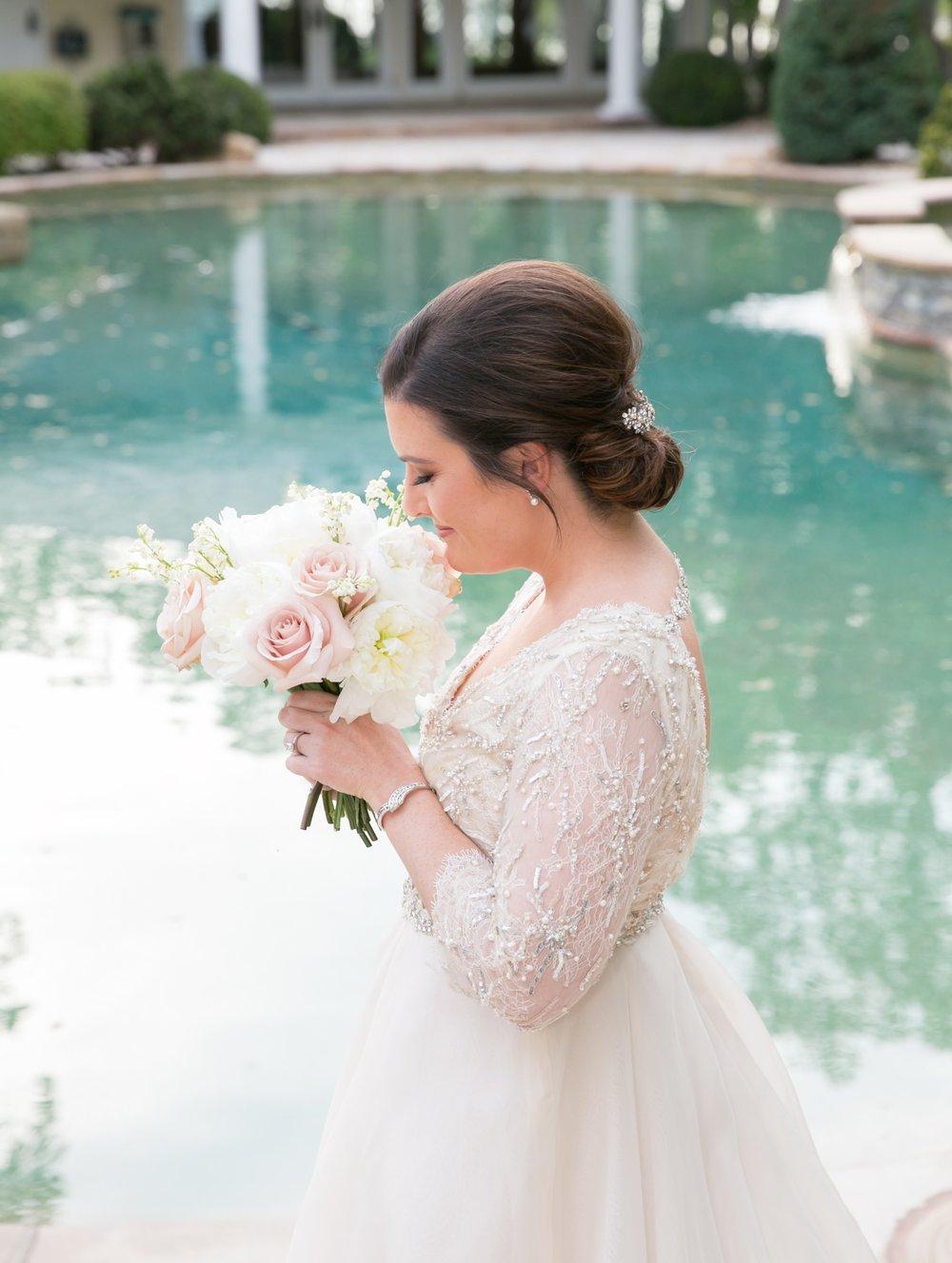 bride-54.jpg
