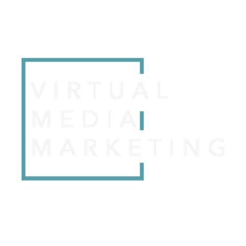 Virtual Media Marketing