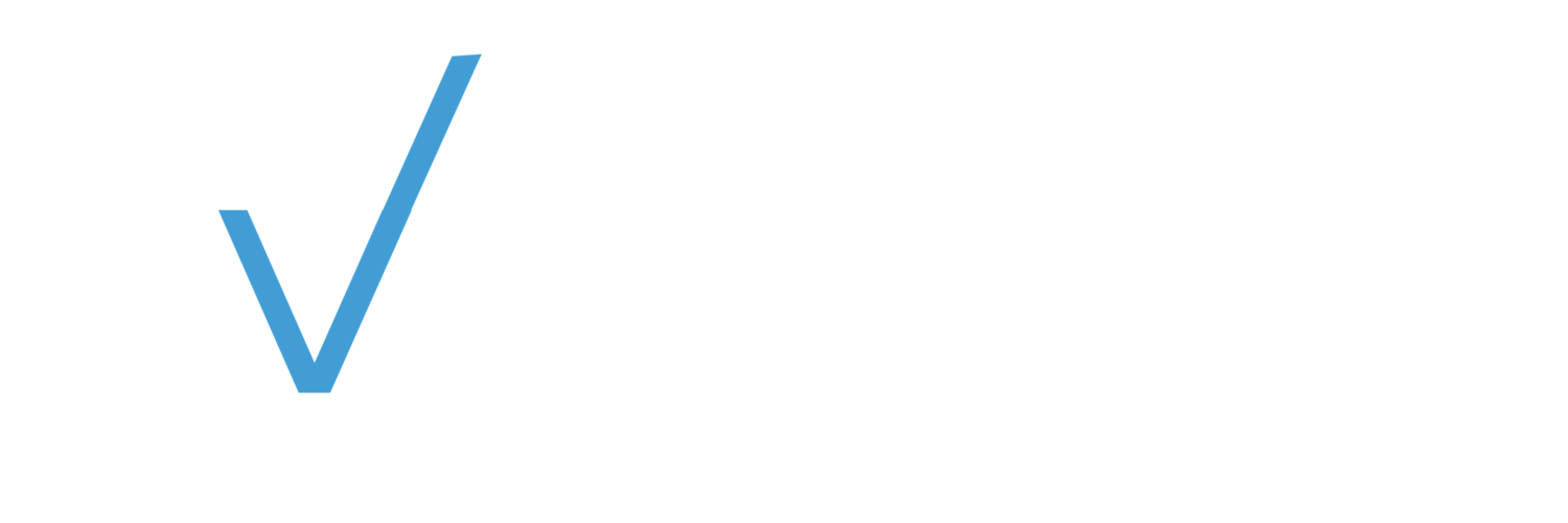 V Capital Management